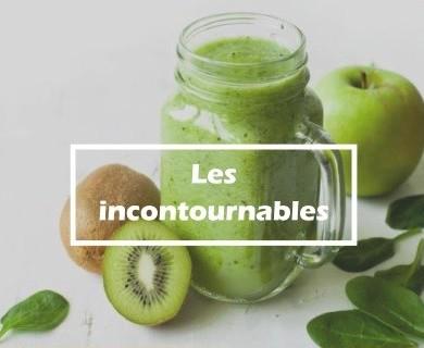 incontournables_1.jpg