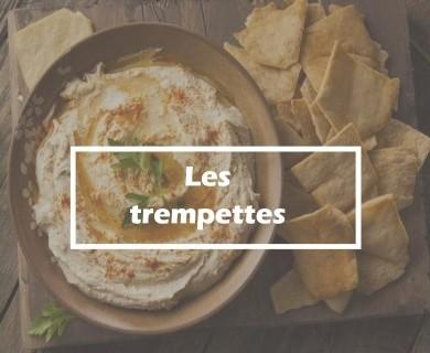 trempettes_1.jpg